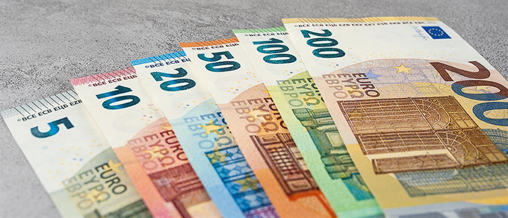 Eurostat: σημαντική άνοδος του πληθωρισμού στην Ευρωζώνη