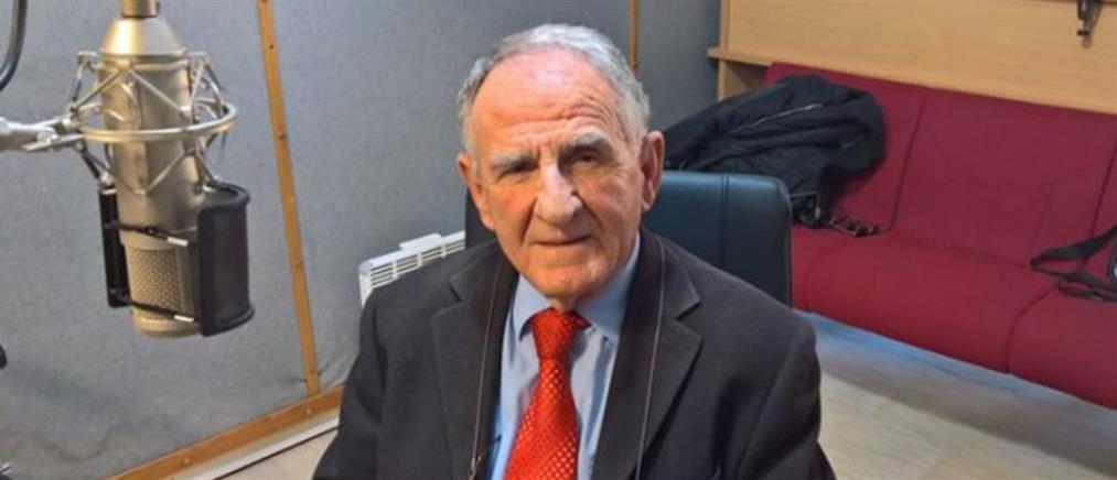 Νοσοκομείο Καρδίτσας: παραίτηση του νεοδιορισμένου Διοικητή
