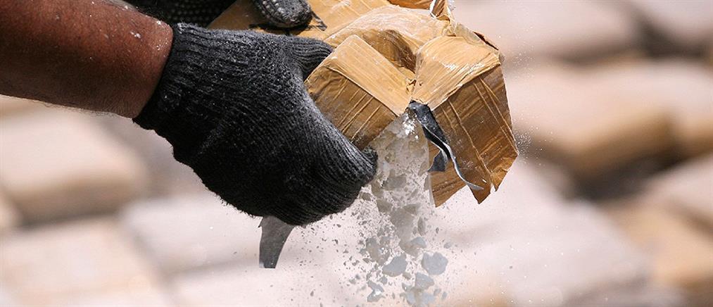 Καλαμάτα: 90.000 δόσεις ηρωίνης στον καταυλισμό των τσιγγάνων στην Αγία Τριάδα!