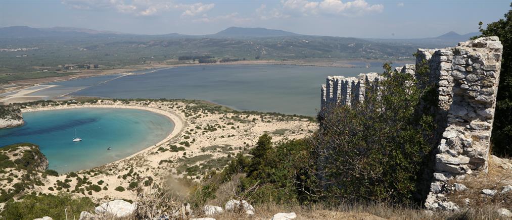 Κορονοϊός: Mίνι lockdown στη Μεσσηνία - Παράταση στην Κρήτη