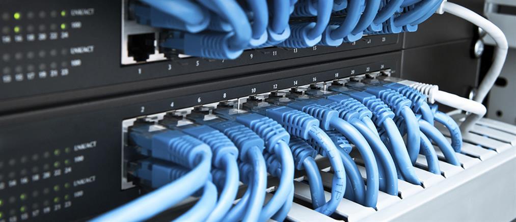 Καταγγελία του ΚΚΕ για το απόρρητο των τηλεφωνικών συνδιαλέξεων