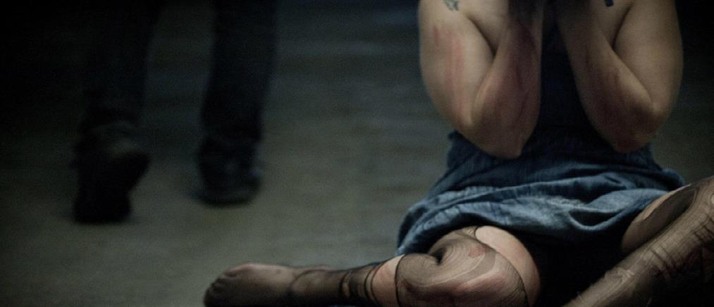 Ο πατέρας βίαζε την κόρη του και ο σύζυγος την εξέδιδε!