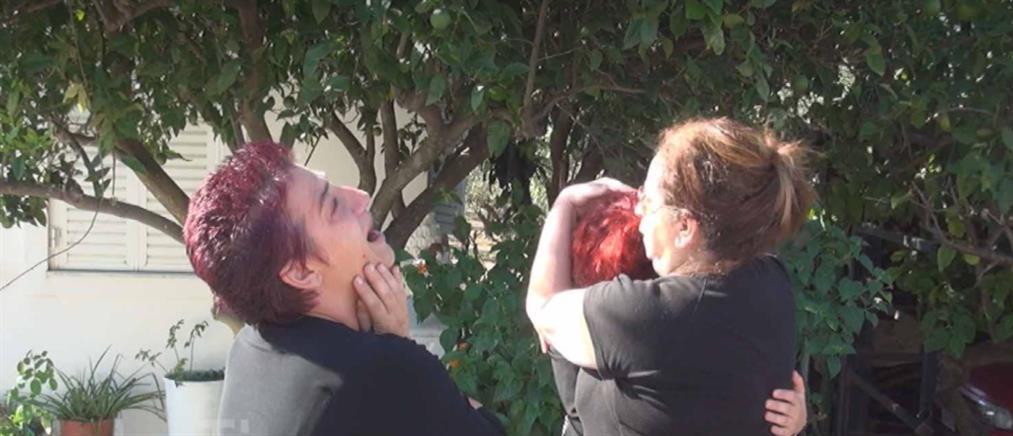 Ζάκυνθος: ξέσπασμα οργής για το θανατηφόρο τροχαίο με εγκατάλειψη (βίντεο)