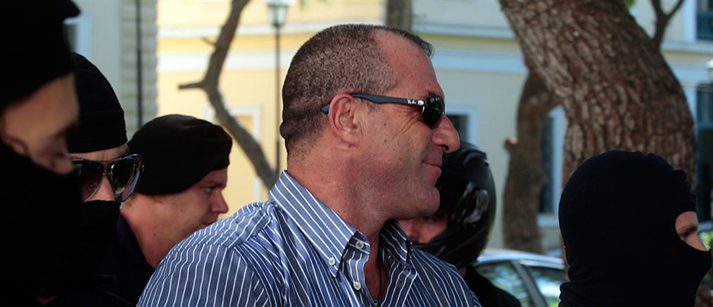 Διαφώνησαν ανακρίτριες και εισαγγελέας για τον Νίκο Μίχο