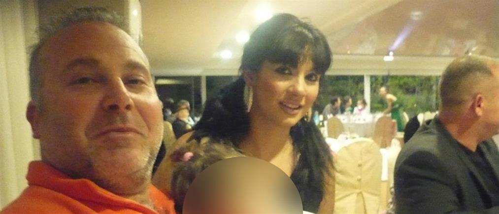 Ζάκυνθος - Ντίμης Κορφιάτης: Προφυλακίσεις για την δολοφονία της Χριστίνας Κλουτσινιώτη