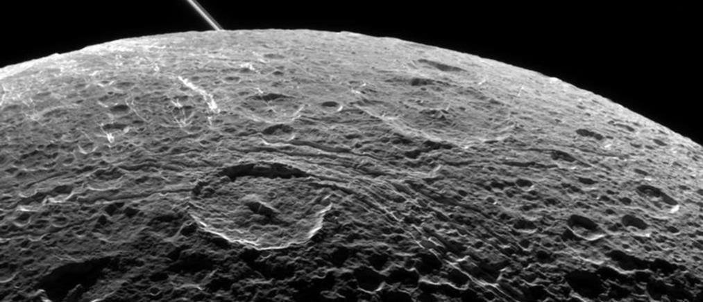 Έρχονται οι πρώτες γεωτρήσεις στη… Σελήνη