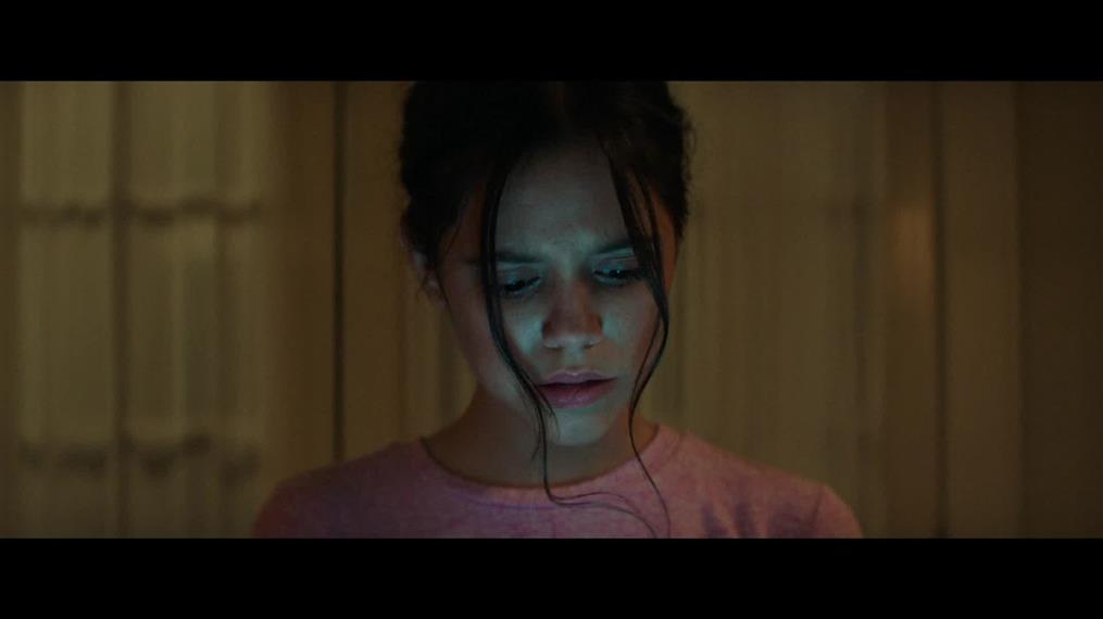 """The Sceram"": Το τρέιλερ της ταινίας"