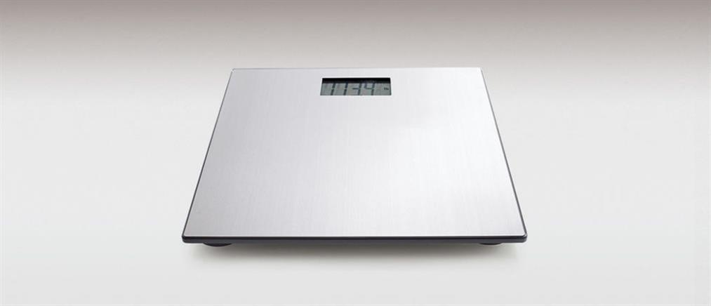 Μεταβολισμός: Γιατί πρέπει να τον μετρήσεις πριν ξεκινήσεις δίαιτα