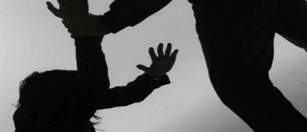 Άρειος Πάγος: Παρέμβαση Εισαγγελέα για τον παιδεραστή του Ρεθύμνου