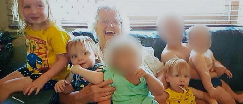 Φρίκη: Ξεκλήρισε την οικογένειά του και έμεινε για ημέρες στο σπίτι με τα πτώματα