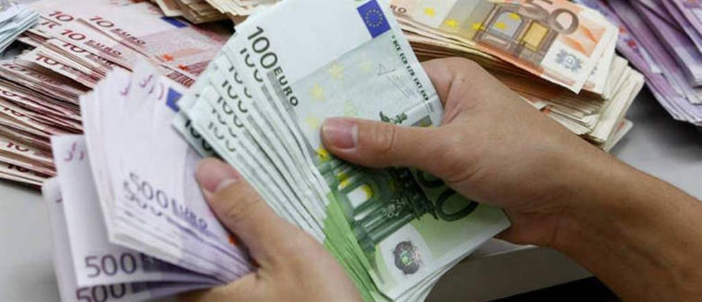 Προϋπολογισμός: υστέρηση στα έσοδα, εκτός στόχου το πλεόνασμα τον Φεβρουάριο