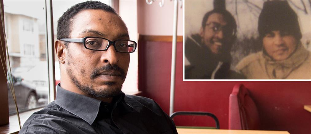 Κρατήθηκε και ανακρίθηκε ο… μουσουλμάνος γιος του Μοχάμεντ Άλι