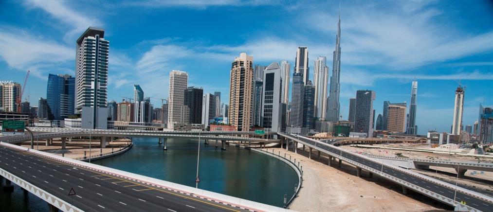 """Ντουμπάι – Κορονοϊός: Μέχρι και χειρουργεία """"παγώνει"""" το """"άλμα"""" των κρουσμάτων"""