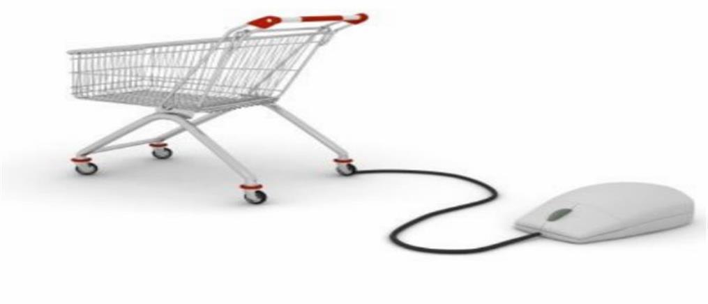ΣΕΓΕ: στήριξη σε γυναίκες επιχειρηματίες για την δημιουργία e-shop