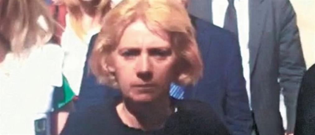 Δέκα χρόνια φυλάκιση στη γυναίκα που σκότωσε τον δολοφόνο του γιού της