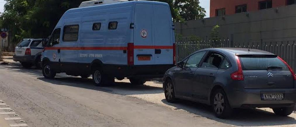 Έρευνα του Δικαιοσύνης για την απόπειρα απόδρασης στην Κέρκυρα