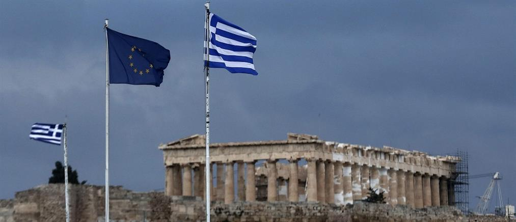 """""""Αστερίσκοι"""" της Κομισιόν για την ανάπτυξη στην Ελλάδα"""