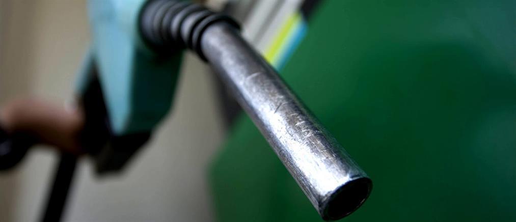 Ικανοποιητική η διασύνδεση των συστημάτων εισροών-εκροών στα βενζινάδικα