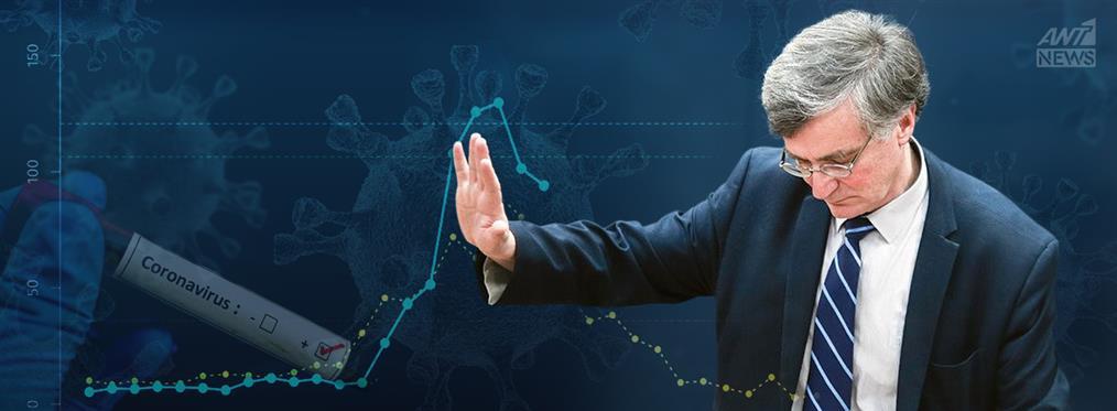 Σωτήρης Τσιόδρας: ο εξαιρετικός επιστήμονας, ο υπέροχος άνθρωπος