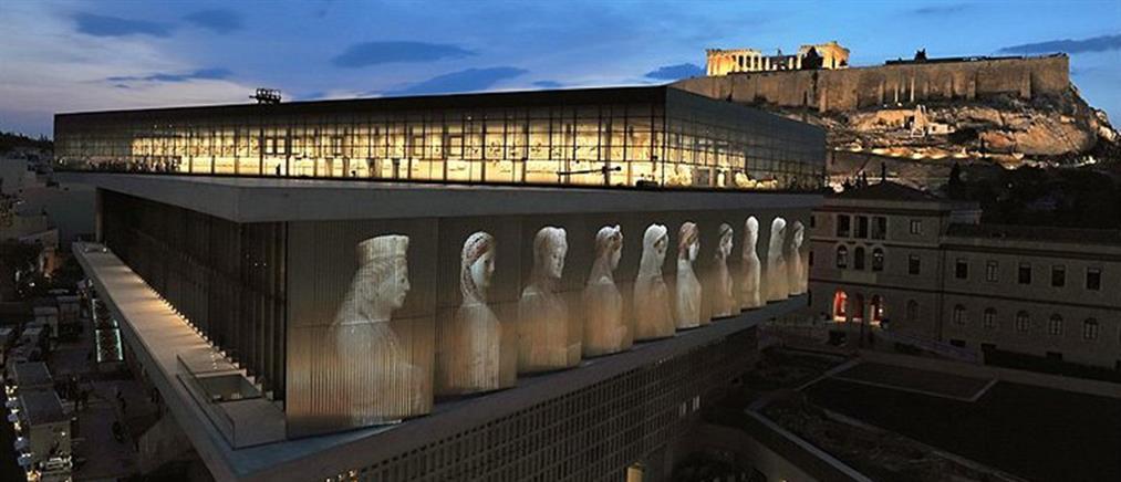 Επανέρχονται οι υπερωρίες για το προσωπικό μουσείων και αρχαιολογικών χώρων