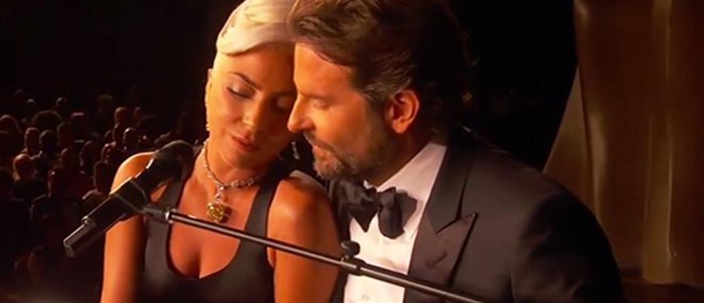 """""""Βόμβα"""": Κλεμμένο το """"Shallow"""" που χάρισε το Όσκαρ στην Gaga;"""