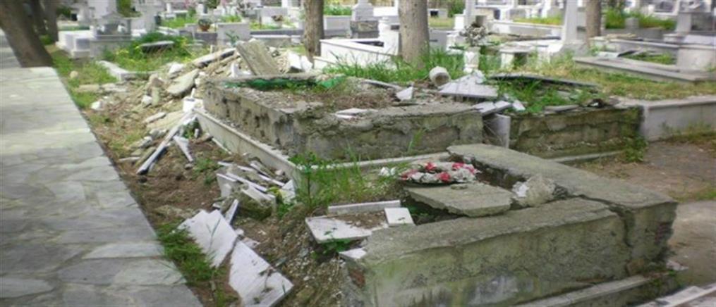 Άνδρας γύρισε από τους… νεκρούς- Η ιστορία του ξεπερνά ταινία επιστημονικής φαντασίας!