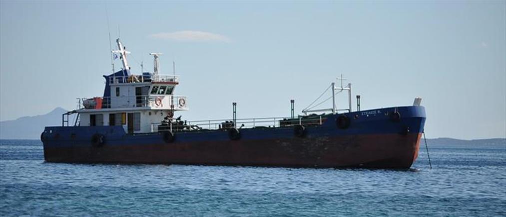 Ομηρία ελλήνων ναυτικών: σε εξέλιξη οι διαπραγματεύσεις με τους πειρατές