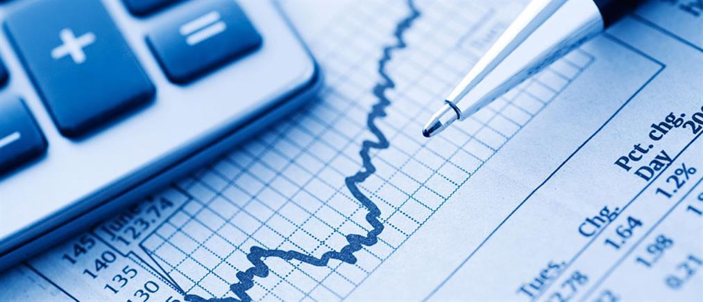 Η Scope Ratings αναβάθμισε το ελληνικό αξιόχρεο