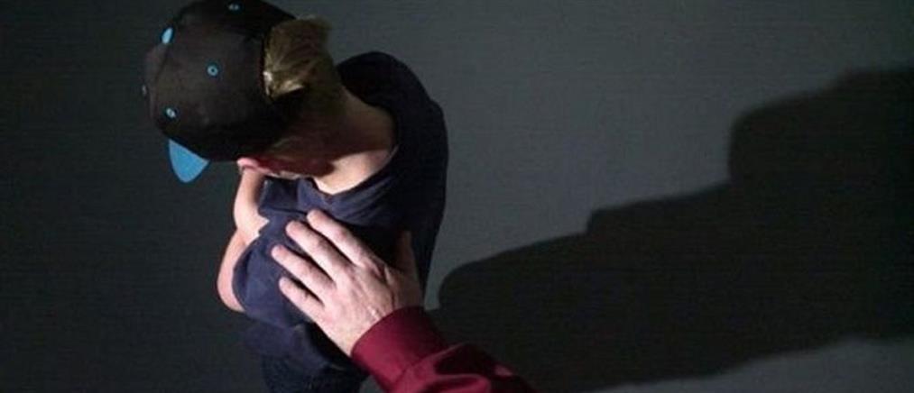 Ηλικιωμένος αποπλάνησε ανήλικο αγόρι στην Καλαμάτα