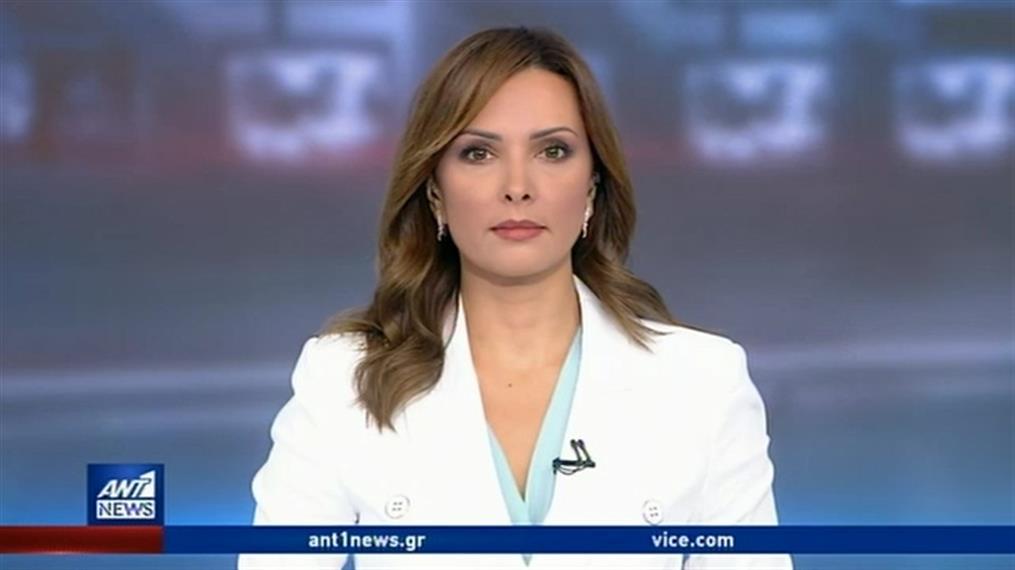 ANT1 NEWS 03-07-2020 ΣΤΙΣ 13:00