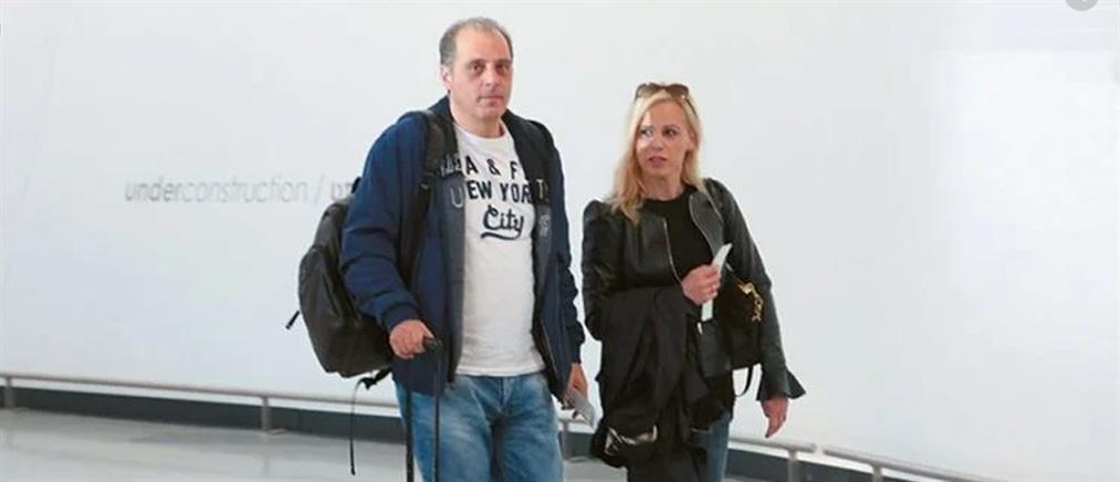 Κυριάκος Βελόπουλος: Το πόθεν έσχες του Προέδρου της Ελληνικής Λύσης