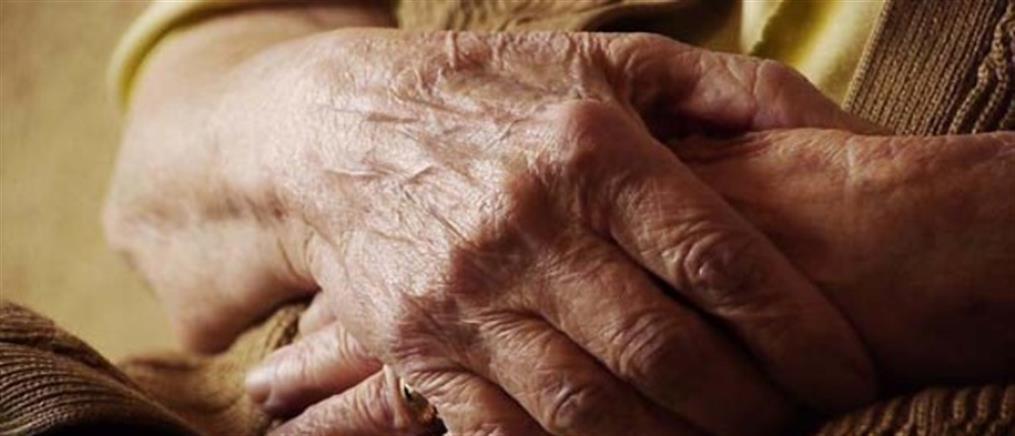 Τραγωδία: Πέθανε από το κρύο στο σπίτι της