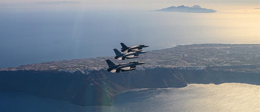Παναγιωτόπουλος: περαιτέρω ενίσχυση των Ενόπλων Δυνάμεων το 2021