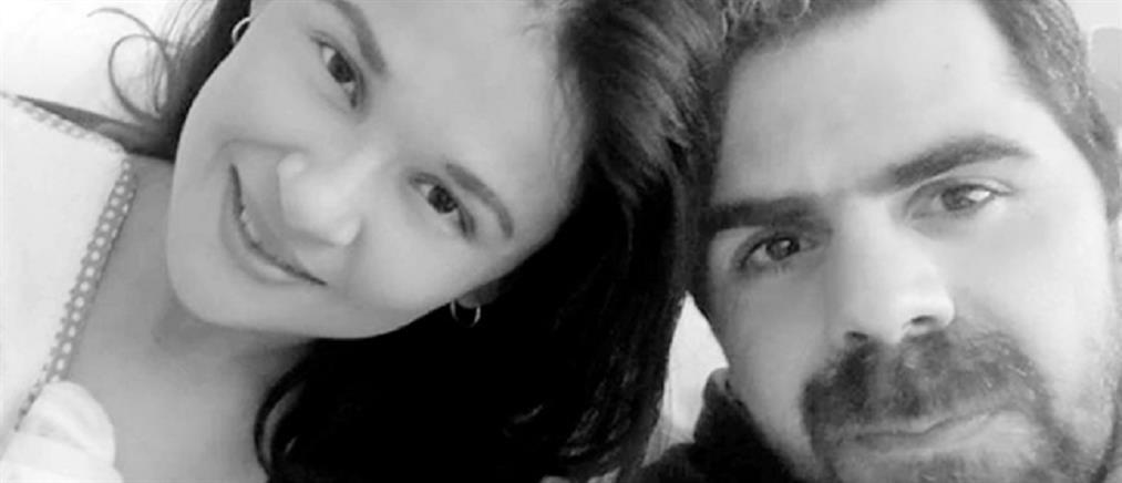Θάνατος λεχώνας: καταδίκη στην Ελλάδα για ελλιπή έρευνα