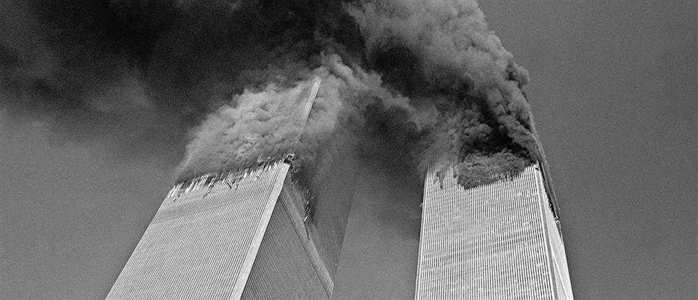 11η Σεπτεμβρίου - Δένδιας: Οι Έλληνες δεν ξεχνάμε τα χιλιάδες θύματα
