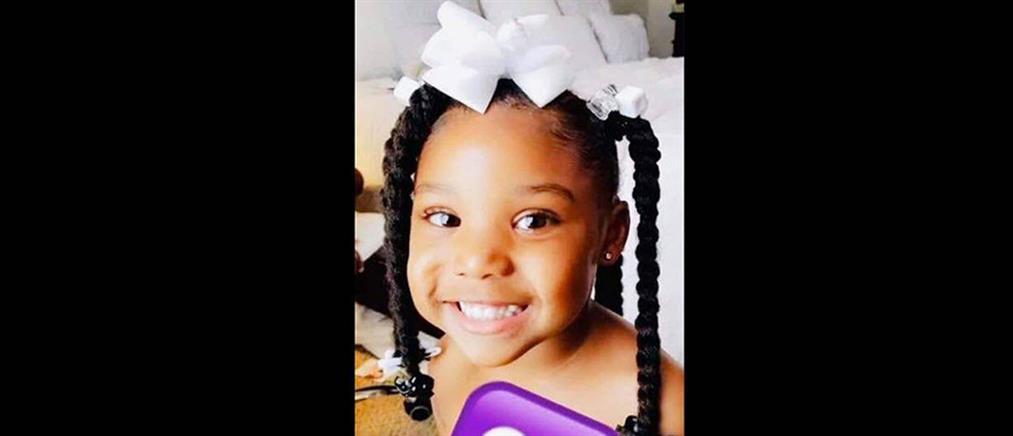 Παιδί βρέθηκε νεκρό σε κάδο απορριμμάτων