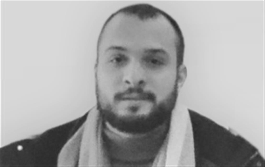 Από την κρίση της Τσετσενίας στη σχέση Ρωσίας και σουνιτικών κρατών της αραβικής χερσονήσου