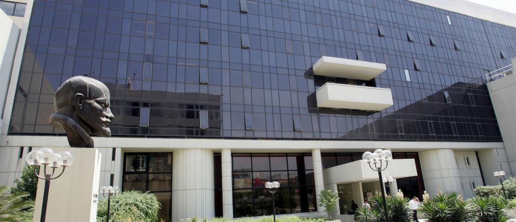 ΟΤΕ: κανένα τεχνικό πρόβλημα στο τηλεφωνικό κέντρο του ΚΚΕ