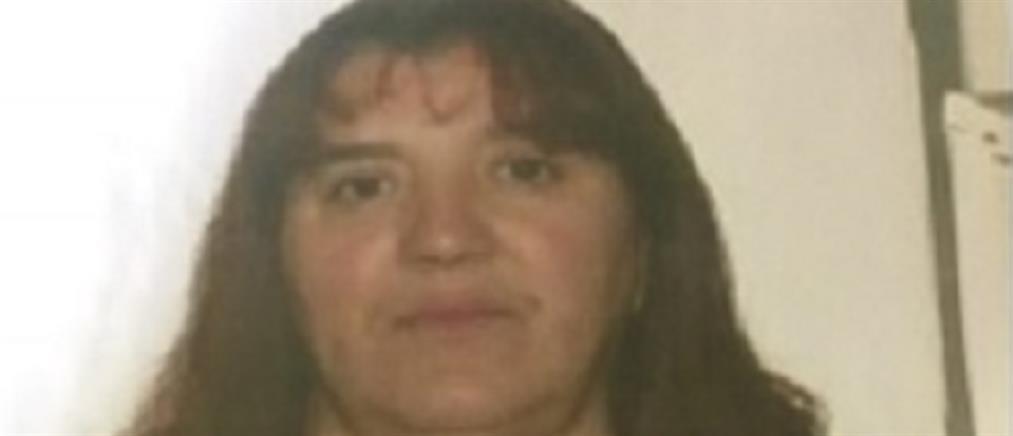 Νεκρή η 57χρονη που αναζητούνταν στη Δράμα