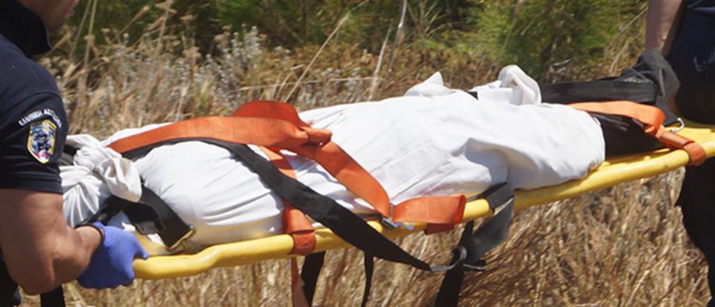 Θρίλερ με τους δύο νεκρούς στην Ευκαρπία: τι έδειξε η νεκροψία