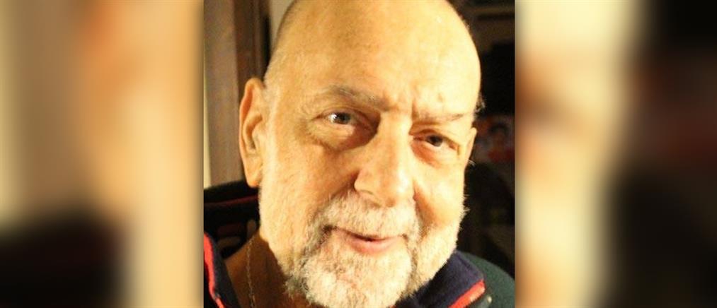 Πέθανε ο Κώστας Μπετινάκης