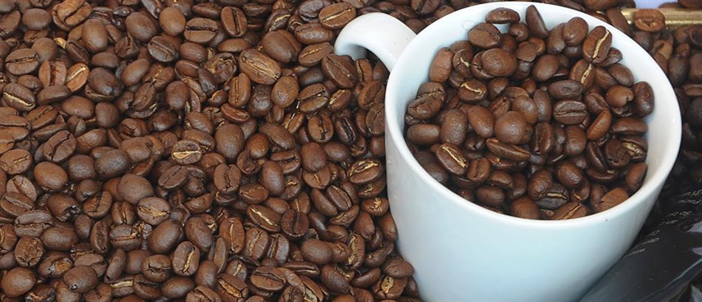 Το ΣΔΟΕ ξεσκέπασε μεγάλη απάτη με διακίνηση καφέ
