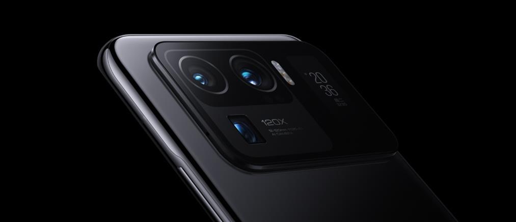 H Xiaomi επεκτείνει τη σειρά Mi 11 με νέο διεθνές λανσάρισμα