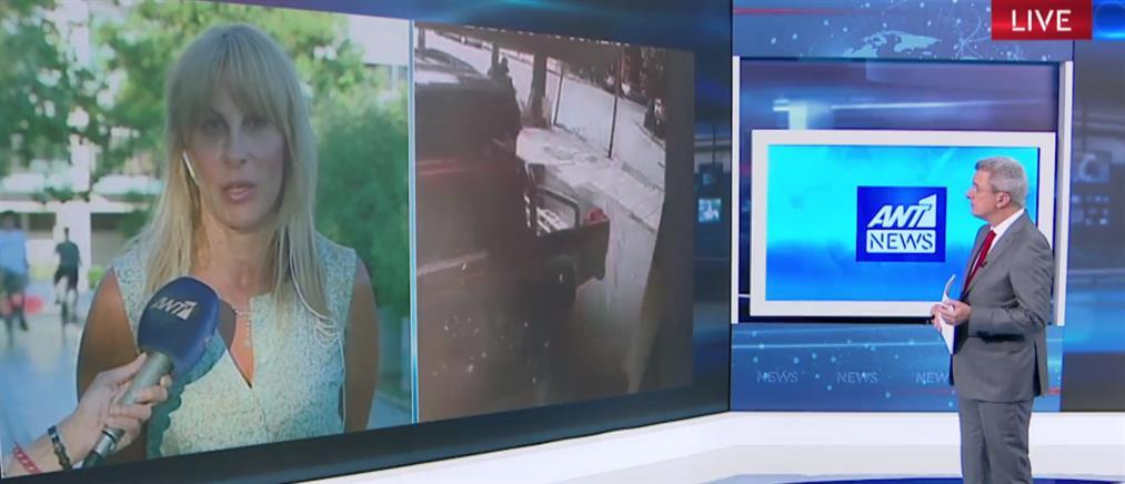Ανάσογλου στον ΑΝΤ1: Ελλιπής η ενημέρωση της Αστυνομίας για την υπόθεση της Μαρκέλλας (βίντεο)