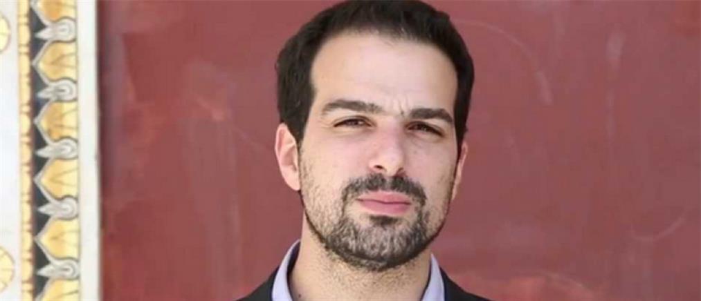 Σακελλαρίδης: Σήμερα το όνομα του νέου Προέδρου της Δημοκρατίας