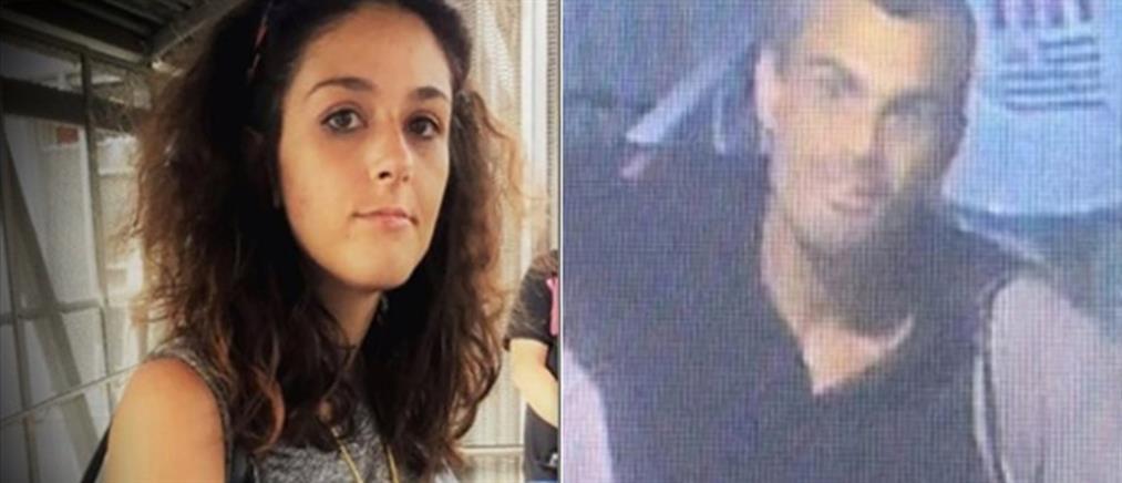 Δολοφονία 26χρονης Ελληνοκύπριας: Αυτός είναι ο ύποπτος που συνελήφθη (εικόνες)
