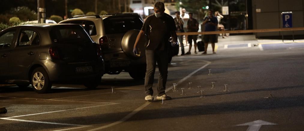 Βούλα: γνώριμος στις Αρχές ο άνδρας που δέχθηκε πυροβολισμούς