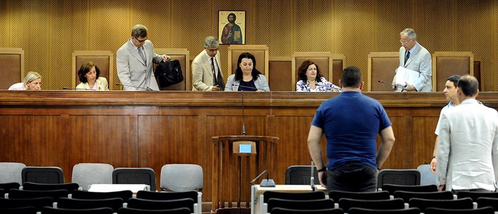 Δίκη Χρυσής Αυγής: Συγκλονίζει η περιγραφή του Αιγύπτιου ψαρά
