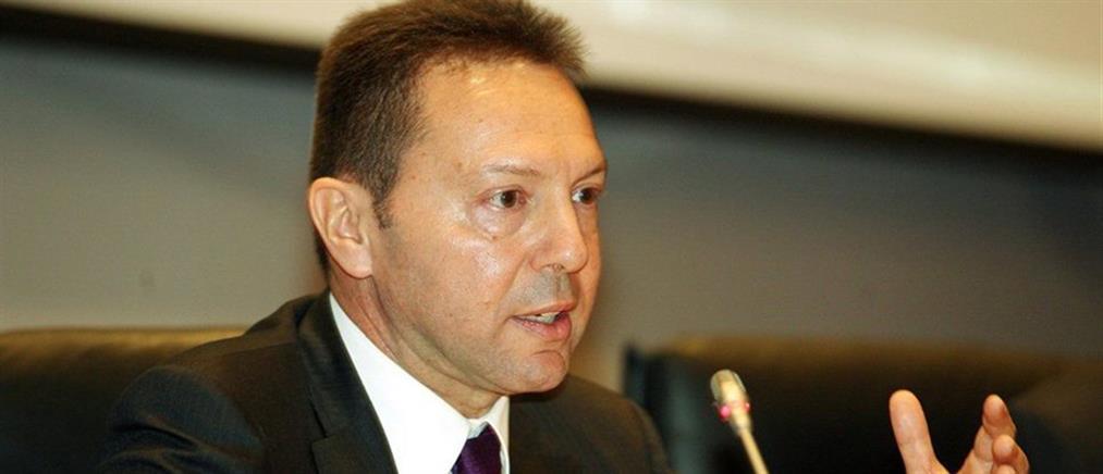 Στουρνάρας: Δεν νοείται νέα οπισθοδρόμηση
