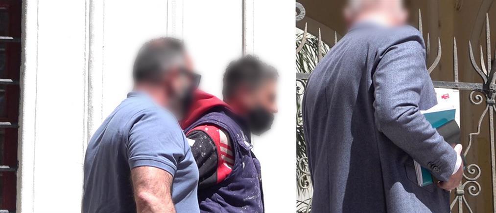 Κατασκοπεία στην Κω: η απόφαση για τον κατηγορούμενο